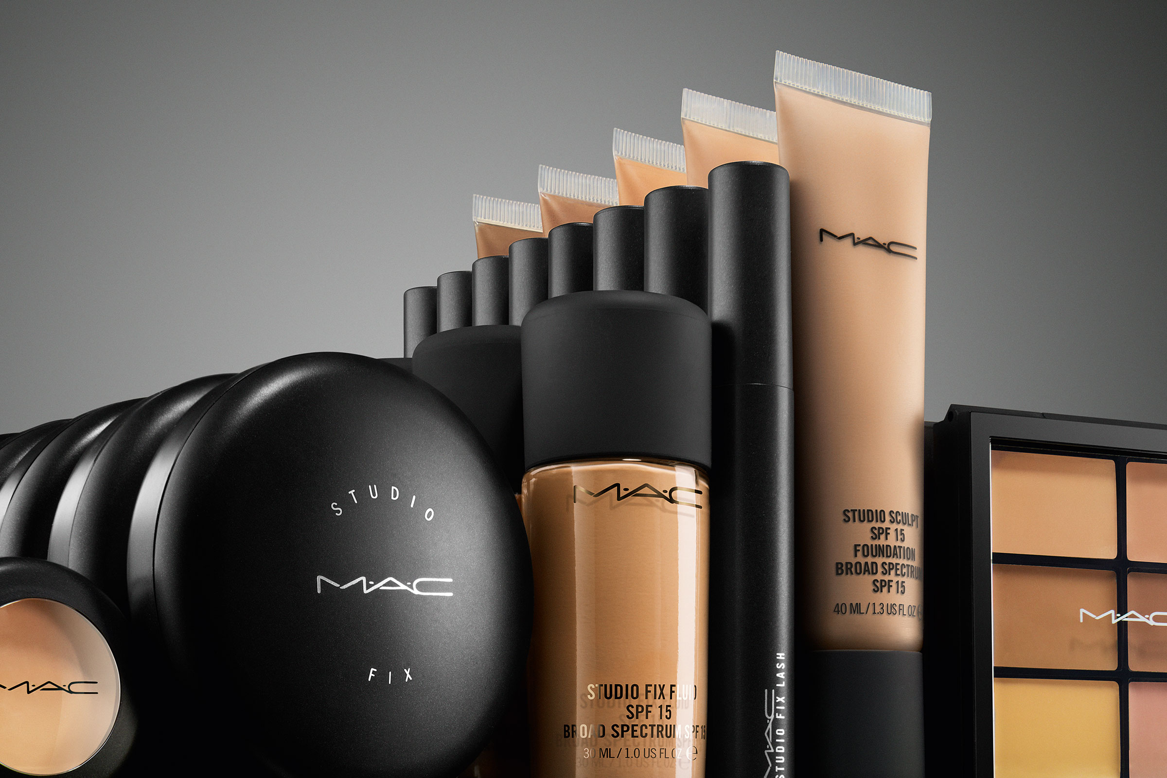 mac cosmetics By providing the recipient's mobile number, you consent to initiate one (1) text message from cashstar to the recipient with the egift card link.